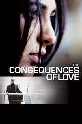 The Consequences of Love