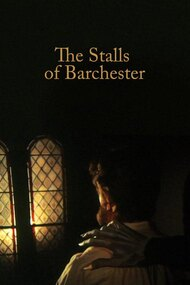 The Stalls of Barchester