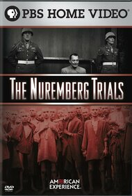 American Experience: The Nuremberg Trials