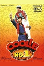 Coolie No. 1