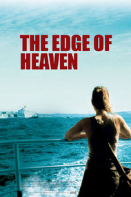 The Edge of Heaven