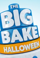 The Big Bake