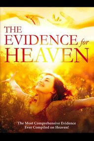 The Evidence For Heaven