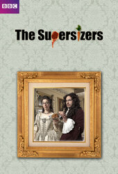 The Supersizers