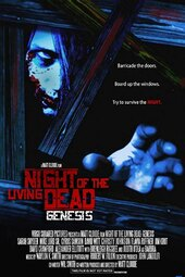 Night of the Living Dead: Genesis