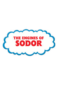 The Engines of Sodor