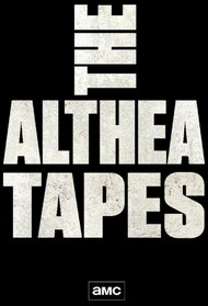 Fear the Walking Dead: The Althea Tapes