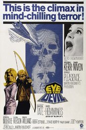 /movies/57010/eye-of-the-devil
