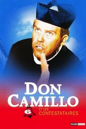 Don Camillo and the Contestants