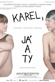 Karel, Me and You