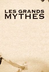 The Great Myths