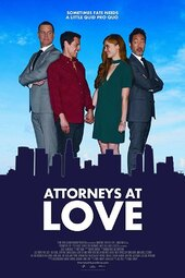 Attorneys At Love