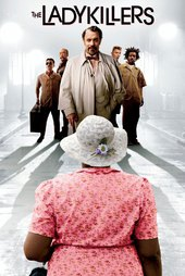 /movies/59156/the-ladykillers