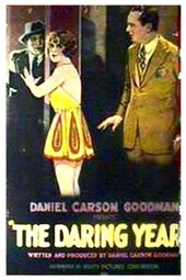 The Daring Years