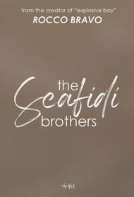 The Scafidi Brothers