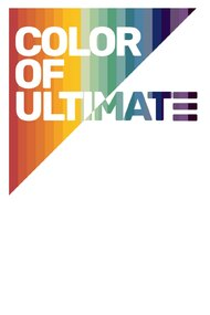 Color of Ultimate: ATL