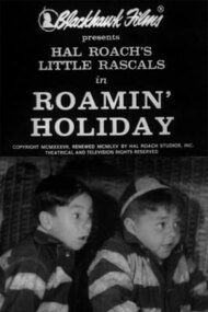 Roamin' Holiday