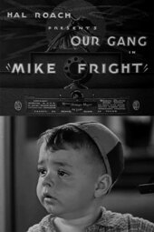 Mike Fright