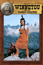Winnetou and the Crossbreed