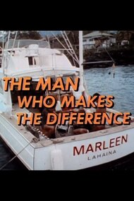 The Man Who Makes the Difference