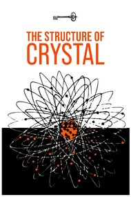 The Structure of Crystals