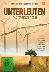 Unterleuten: The Torn Village