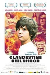 Clandestine Childhood