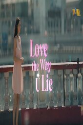 Love the Way U Lie
