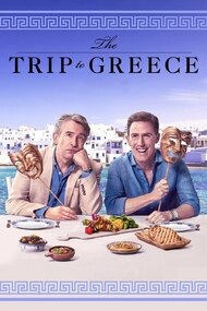 The Trip to Greece