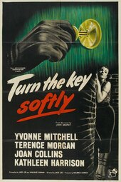 Turn the Key Softly