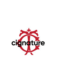 cignature piece
