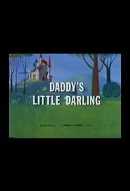 Daddy's Little Darling