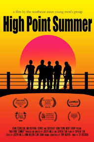 High Point Summer
