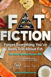 Fat Fiction