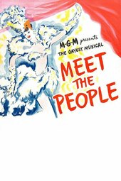 Meet the People