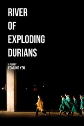 River of Exploding Durians