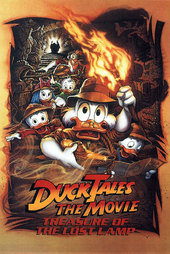 /movies/64750/ducktales-the-movie---treasure-of-the-lost-lamp