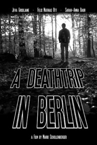A Deathtrip in Berlin