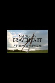 Mel Gibson's 'Braveheart': A Filmmaker's Passion