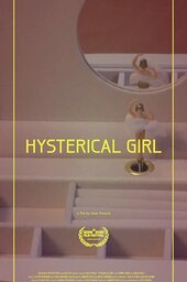 Hysterical Girl