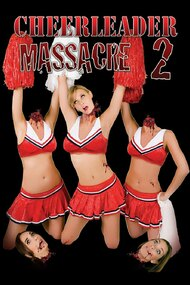Cheerleader Massacre 2