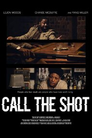 Call the Shot