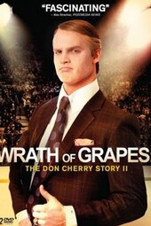 Wrath of Grapes - The Don Cherry Story II