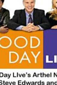 Good Day Live