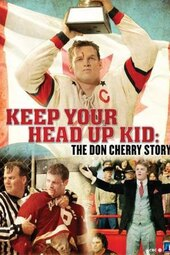 Keep Your Head Up Kid - The Don Cherry Story