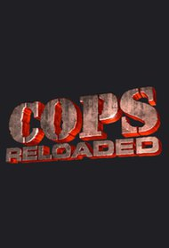 Cops Reloaded