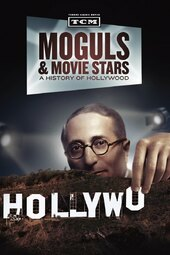 Moguls & Movie Stars