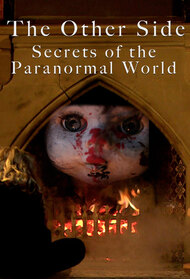 Secrets of the Paranormal World