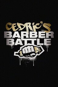 Cedric's Barber Battle
