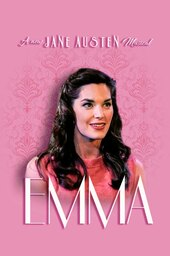 Emma: A New Jane Austen Musical